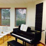 piano-room-2