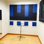 violin-room